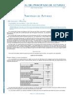 2018-01063.pdf