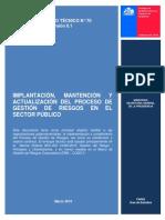 DOCUMENTO-TECNICO-N°-70-IMPLANTACION-MANTENCION-Y-ACTUALIZACION-DEL-PROCESO-DE-GESTION-DE-RIESGOS