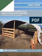 Sistema de Instalaciones