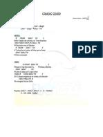 Ebenezer.pdf