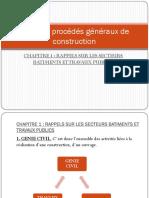 chapitre 1 PGC.pdf