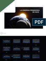 yourprezi.pdf