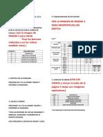 docslide.com.br_manual-maquinas-tragamonedas.doc