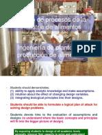 Diseño de procesos de la industria de alimentos.ppt