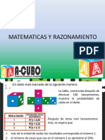 desafio_matematicas3-4