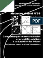MethodeDEssai-LCPC-ME58