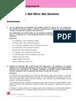 TEMA 1 SOLUCIONARIO.docx