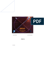 GATKA FOR BEGINNER'S.pdf