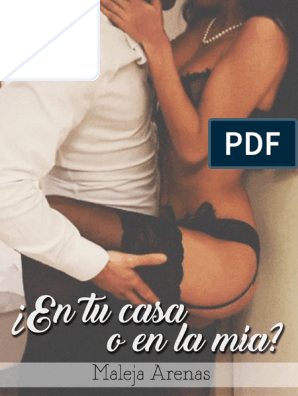 Os presto a mi esposa y os la follais porno Culo Trasero Caderas Vainilla Pera