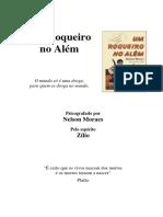 raul seixas - Um Roqueiro No Alem.pdf