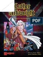 RuneQuest 6 - Luther Arkwright - Roleplaying Across The Parallels.pdf