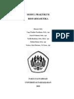 Modul Praktikum Biofarmasetika 2018.pdf