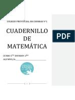 CUADERNILLO 2017 2.docx