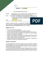 1 Informe Requerimiento Inventario 2017 Paratia