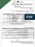 توصيف اختبار مباراة التوظيف بموجب عقود-الفيزياء والكيمياء- ثانوي.pdf