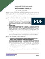 SISTEMAS DE DIRECCION AUTOMOTRIZ.pdf