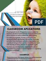 Teachersimplicationsonvygotskytheory 150814030550 Lva1 App6892