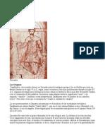 Zoroastrismo Una Religión Ancestral - Sergi Fritz R.