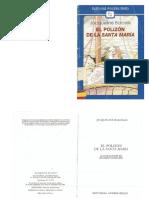 213155124-El-Polizon-de-La-Santa-Maria-Jacqueline-Balcells.pdf
