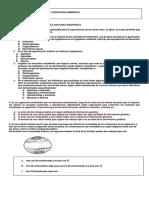 98_7-7_BQ1_2015-09-12.docx