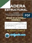 Manual de Madera Estructural aplicando el Método de los Esfuerzos Permisibles [Ing. Basilio J. Curbelo]CivilGeeks.com.pdf