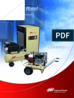 Reciprocating Compressors-HIT Dryers_ENG