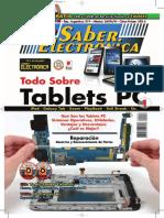 Club Saber Electrónica Nro. 88. Todo Sobre Tablets PC-.pdf