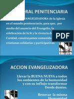 PASTORAL_PENITENCIARIA.ppt