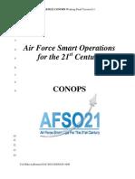 AFD-070807-054