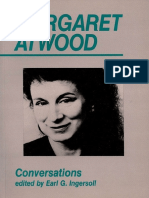 Atwood, Margaret - Conversations (Ontario Review, 1990).pdf