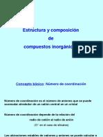 compuestosinorgnicos-110331213111-phpapp02