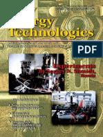 Issue13.pdf