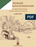 Pilauco_un_sitio_complejo_del_Pleistocen.pdf