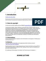 Samba Pdc Web