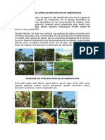 ESPECIES DE ARBOLES BIOLOGICOS DE LIMONCOCHA.docx