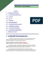 nutrucion microbiana.docx