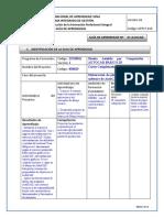 332287530-Gfpi-f-019-Guia-Autocad.pdf
