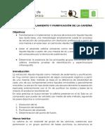 Informe 2. Extracción_ Aislamiento y Purificación de La Cafeína (2)