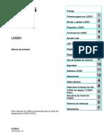 logo 8 siemens manual.pdf