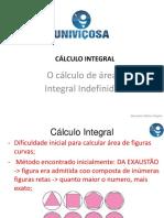 1 - Cálculo de Área.pptx