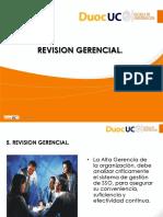 2_1_8_Revision_Gerencial_y_Proceso_de_Certificacion_de_SSO.pptx
