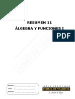 91-Resumen+11+(7_25)