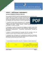 Actividad de Aprendizaje unidad 1- Creatividad y Pensamiento.pdf