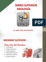 OSTEOLOGIA_Y_MIOLOGIA_DEL_MIEMBRO_SUPERIOR.pdf