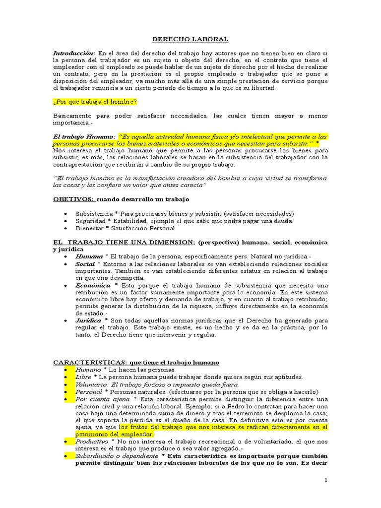 55277822-DERECHO-LABORAL.doc