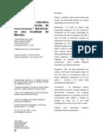 Dialnet IntervencionEducativaParaLaPrevencionDeEnfermedade 5305332 (1)