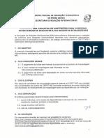 2018_chamada_hospedagem(1)