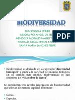 biodiversidad expo - copia.pptx