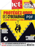 01net - 05 Au 18 Octobre 2016