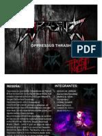 Oppressus Brochure Final 1
